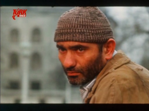 Zavalliar (Yilmaz Guney , 1975)