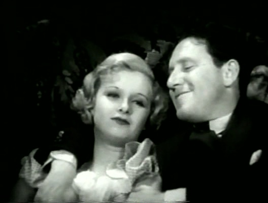 Me and My Gal (Raoul Walsh, 1932)