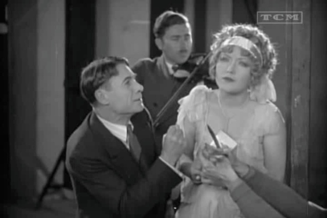 Show People (King Vidor, 1928