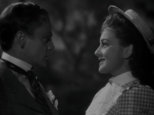 The Strawberry Blonde (Raoul Walsh, 1941)